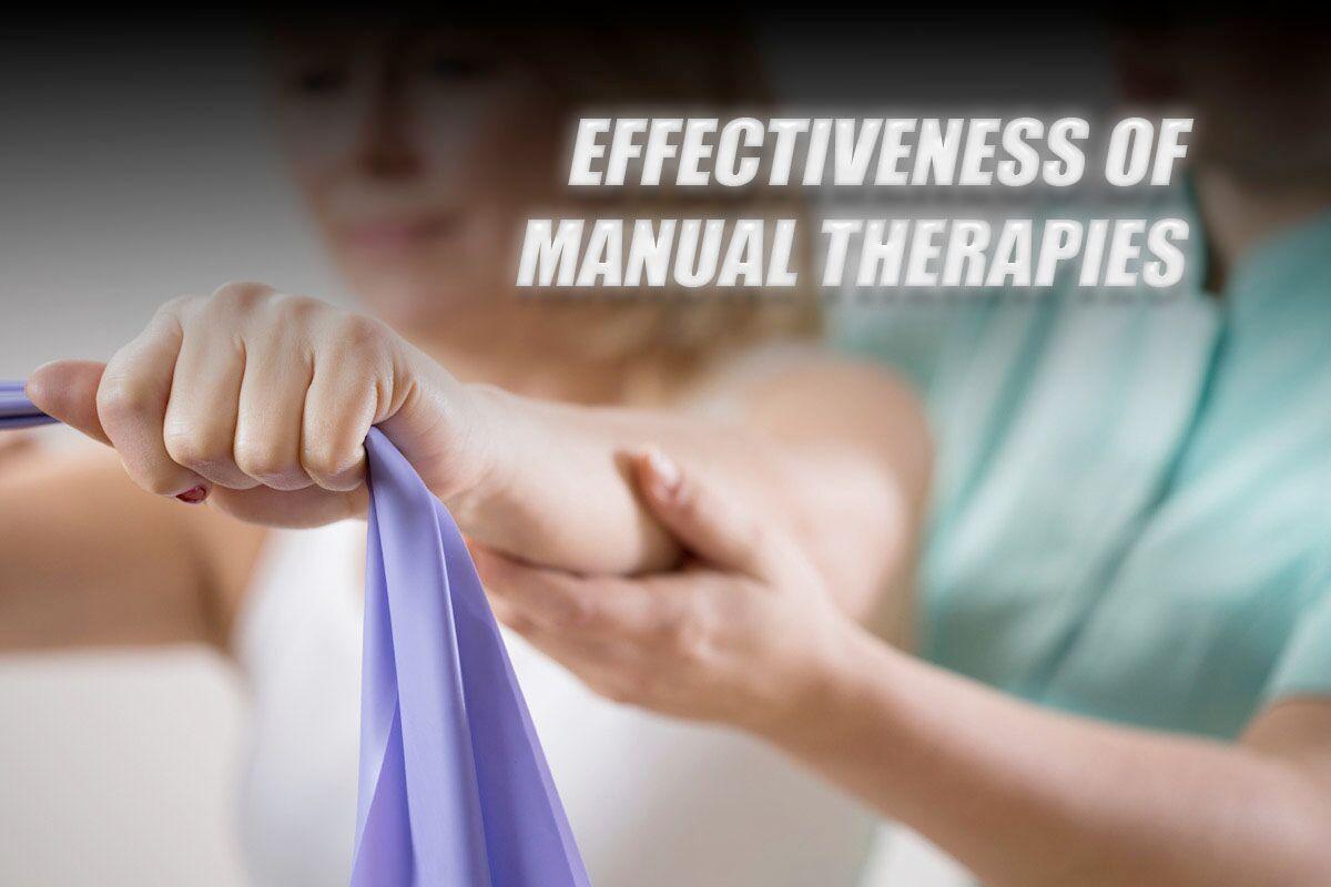 áttekintés a boka osteoarthritis kezeléséről