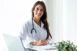 sırt ağrısı tedavi uzmanı