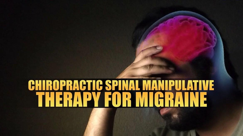 pengobatan migrain el paso tx.