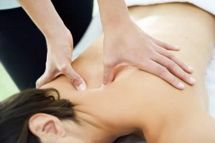 massaggio terapia el paso tx.