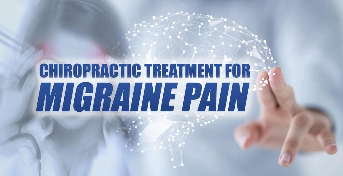 Изображение абстрактного пунктирной линии мозга на поблекшее изображение доктора и женщины с мигренью боли.