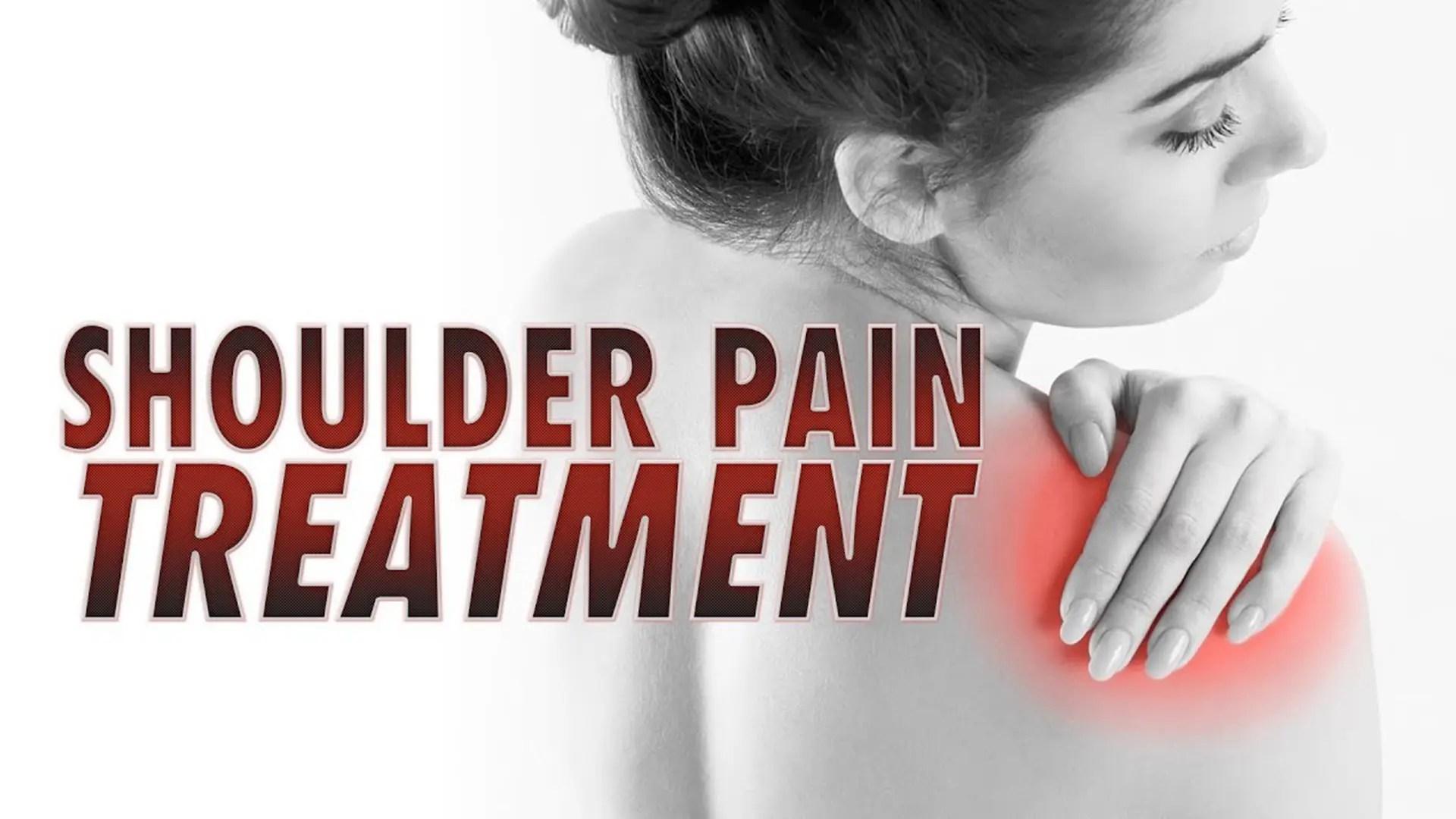 a temporális ízület artrózisának kezelése