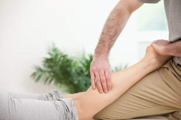 ayak disfonksiyonu kronik sırt ağrısı el paso, tx.