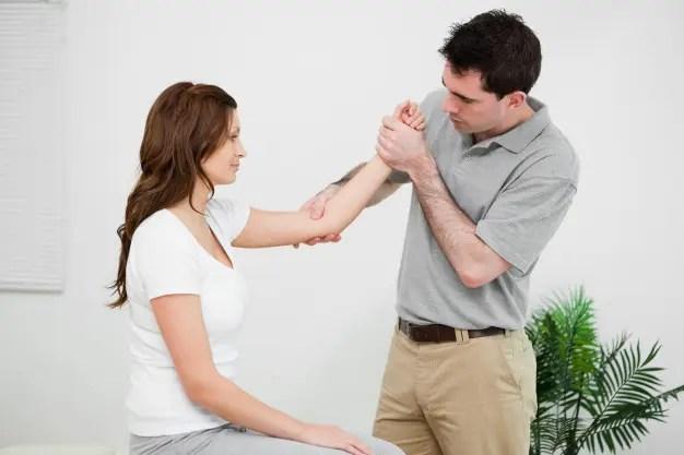 shoulder pain chiropractic treatment el paso, tx.