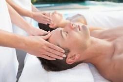 whiplash massage el paso tx.
