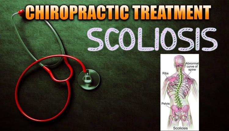 pengobatan scoliosis el paso tx.