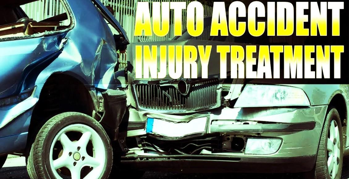 incidenti automobilistici el paso tx.