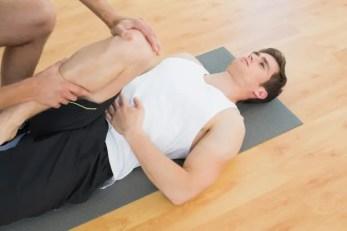 chiropractic therapy el paso tx.