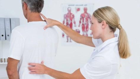 posture tips el paso tx.