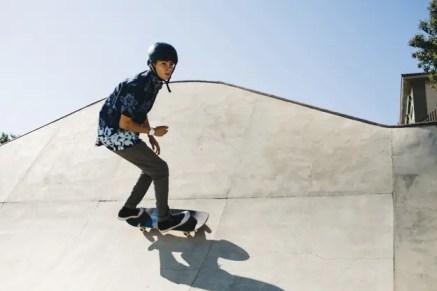 skateboarding el paso tx.