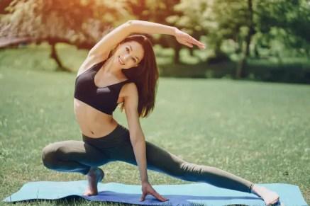 health wellness el paso tx.
