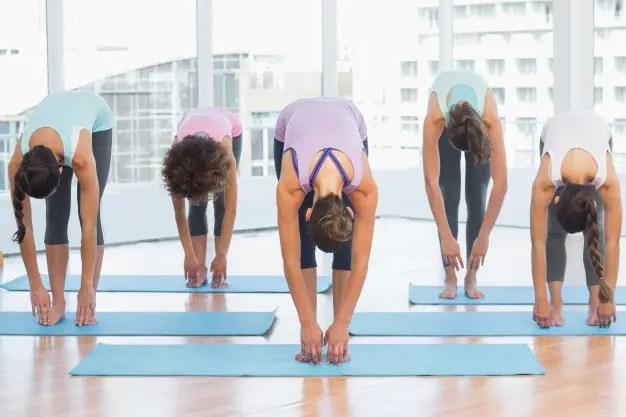 flexibilidad de movilidad el paso tx.