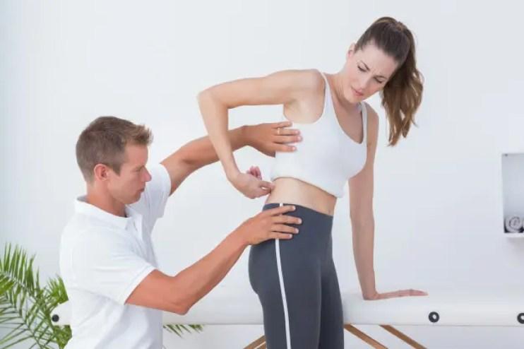 trattamento personalizzato della colonna vertebrale e della sciatica el paso tx.