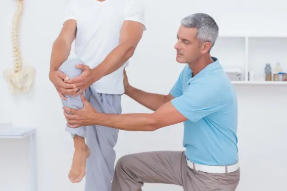 dolor de cadera tratamiento quiropráctico el paso tx.