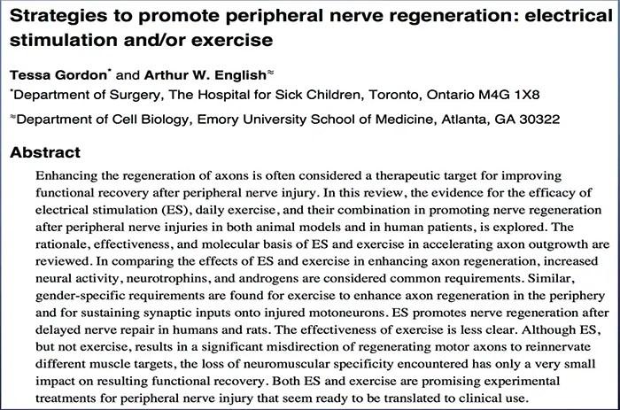 neuropathic pain el paso tx.