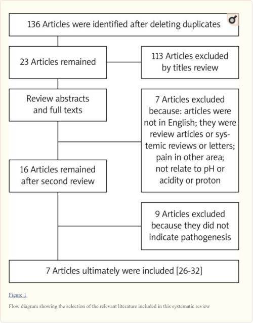 Figura-1-Flow-Diagram-Relevant-Literature.png
