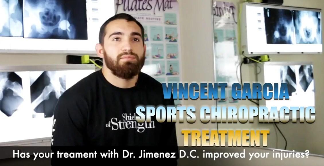 sport chiropratica el paso tx.