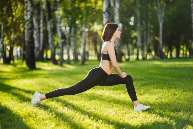 chiropractic maintenance el paso tx.