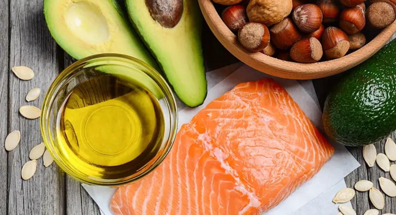 dieta cetosisgénica explicada (cetosis) 2o parte