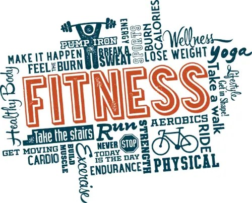 anaerobic aerobic exercise el paso tx.