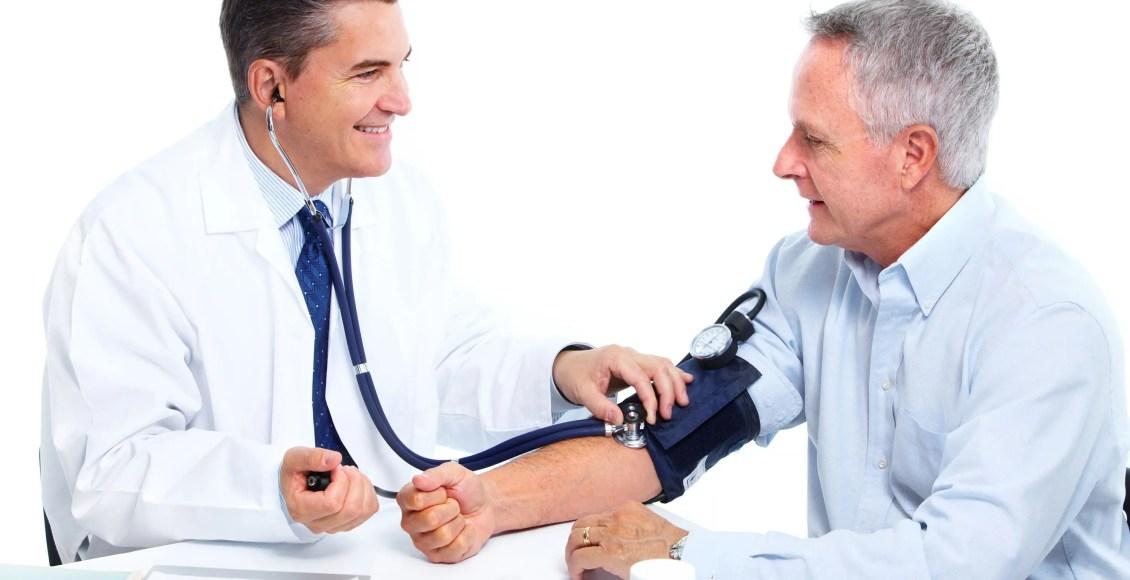 Medicina funcional doctor | El Paso, TX Quiropráctico