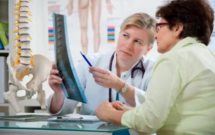 le persone scelgono la chiropratica el paso tx.