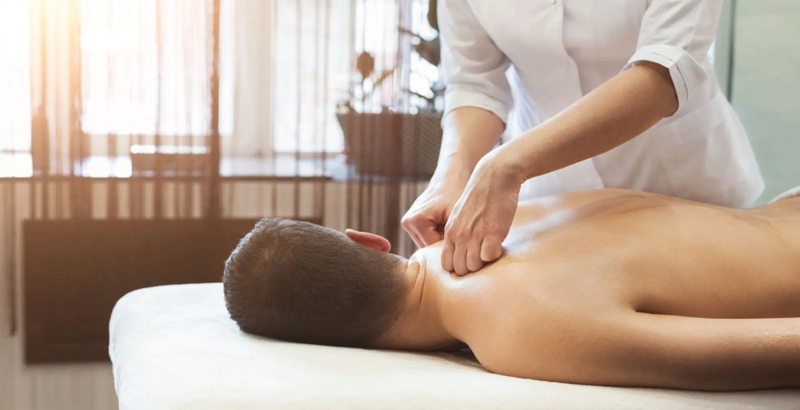 regular chiropractic important health el paso tx.