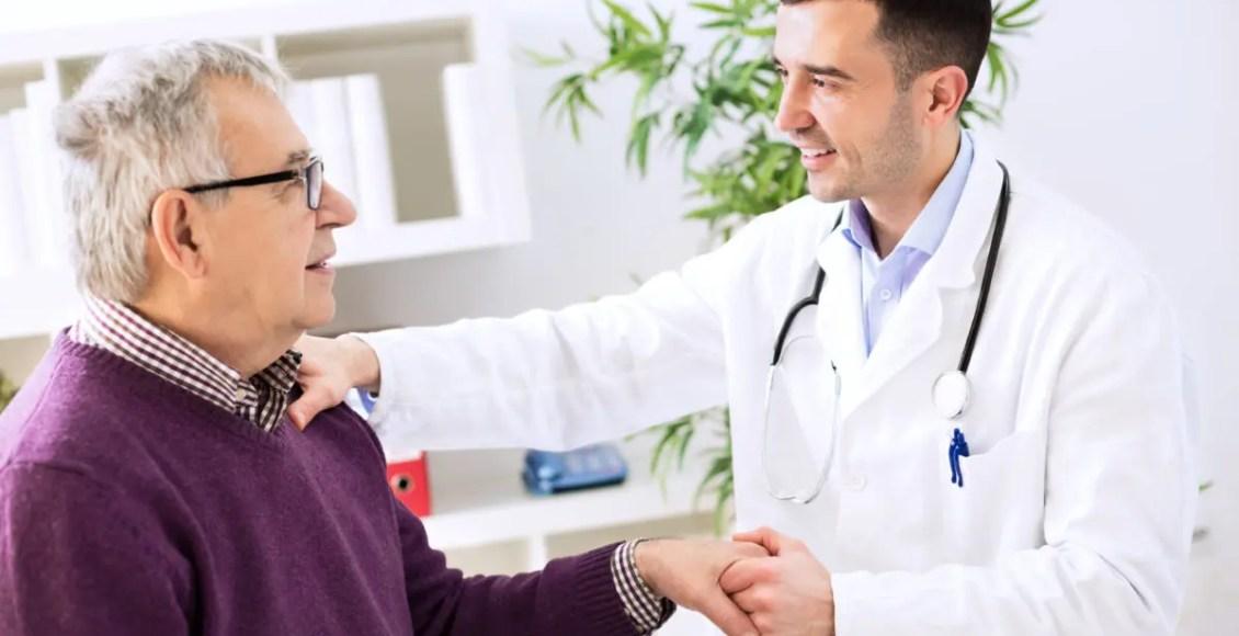 Doctor de Medicina Funcional | Quiropractico in El Paso, TX