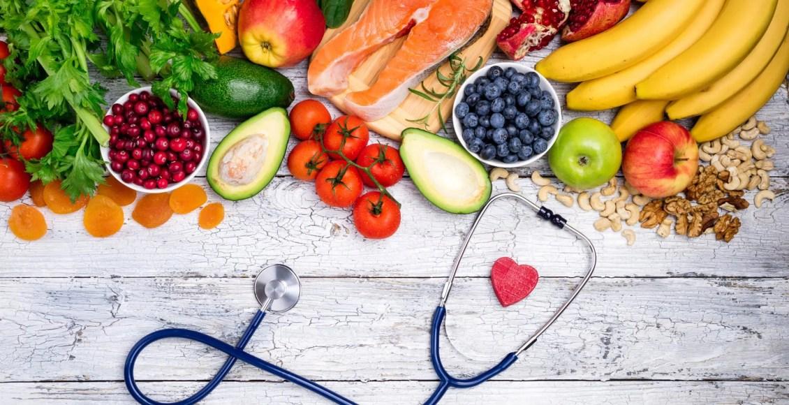 Доктор функциональной медицины | Эль Пасо, Техас Хиропрактик