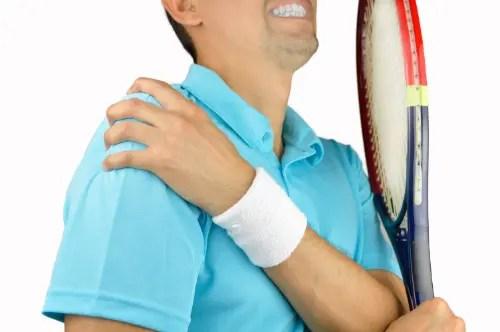 akromiyoklaviküler ağrı, el paso, tx için kayropraktik bakım.