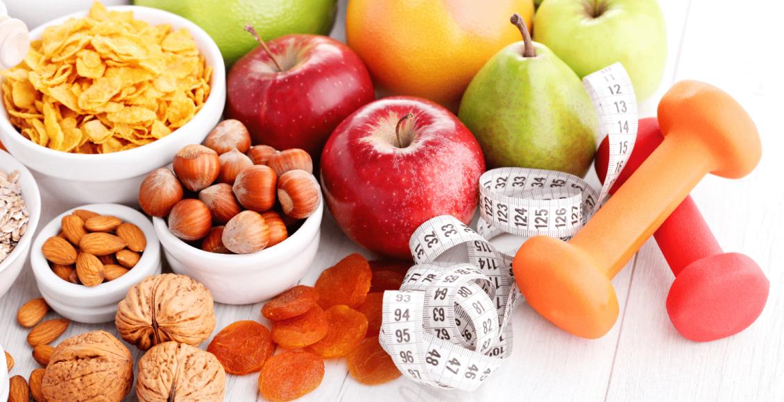 Metilación, nutrición y hábitos de estilo de vida | El Paso, TX Quiropráctico