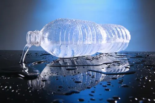 bottled water safety in el paso tx.