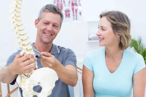 chiropractic benefits injury medical chiropractic clinic el paso tx.