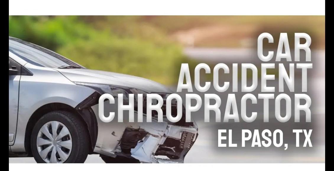 11860ビスタデルソルの自動車事故カイロプラクター博士アレックスヒメネスエルパソ、テキサス州。