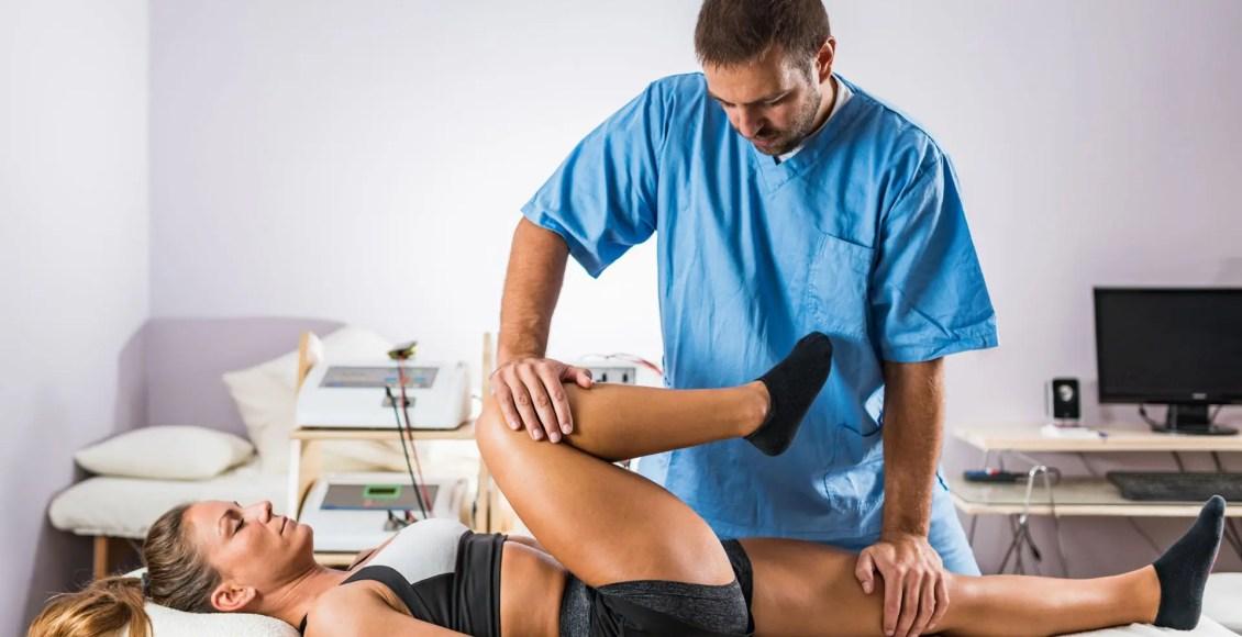 know about sciatica el paso tx. chiropractor