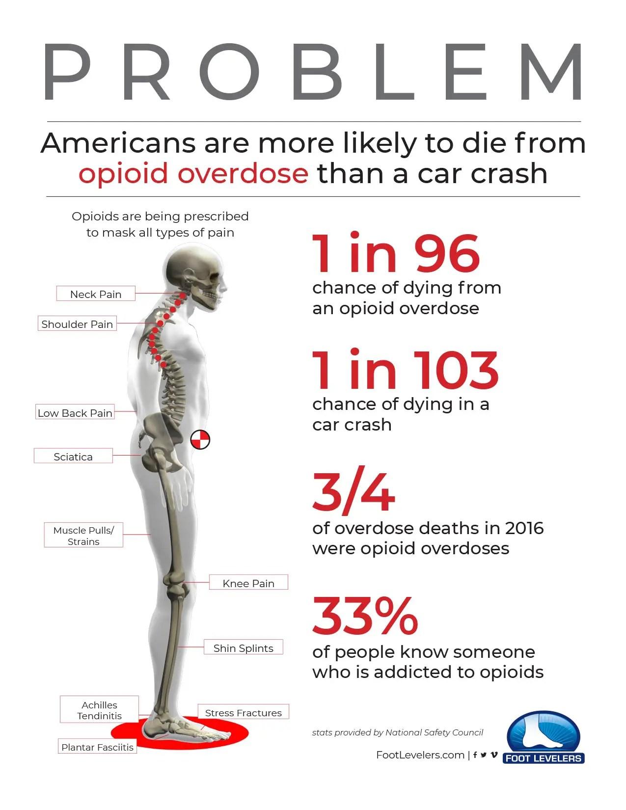 dieta crash dr bolio pdf