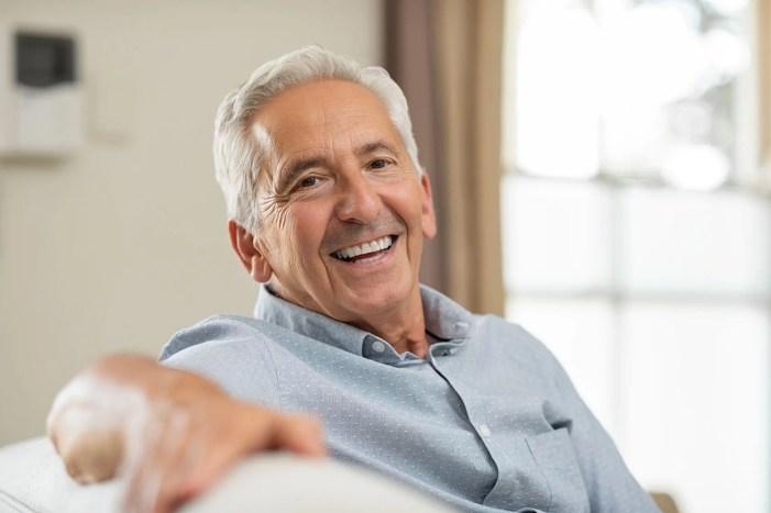 11860 Vista Del Sol Dr # 126, Qué debe saber sobre la artritis reumatoide (AR) El Paso, Texas
