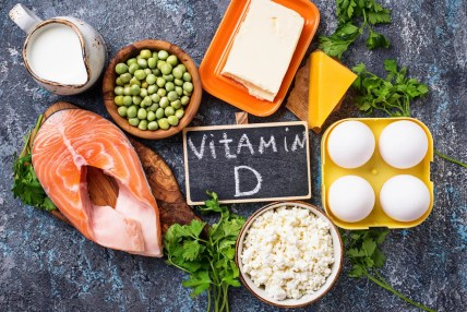 alternative-sources-di-vitamina D