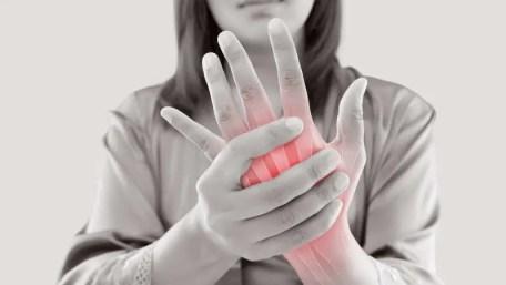 artritis-articulación-dolor_gettyimages