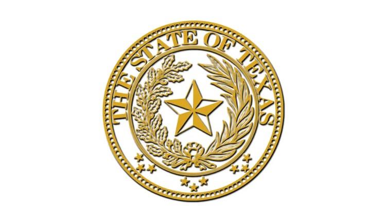 11860 Vista Del Sol Ste. 128 Texas Governor Proclama Mês de Saúde e Bem-Estar em Quiropraxia El Paso, TX.
