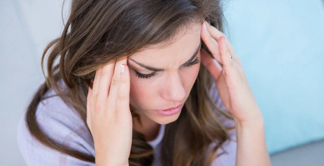 Functional Neurology: Migraine and Brain Fog | El Paso, TX Chiropractor