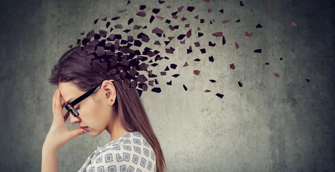 Neurologia funzionale: diagnosi e trattamento di un cervello che perde | Chiropratico El Paso, TX