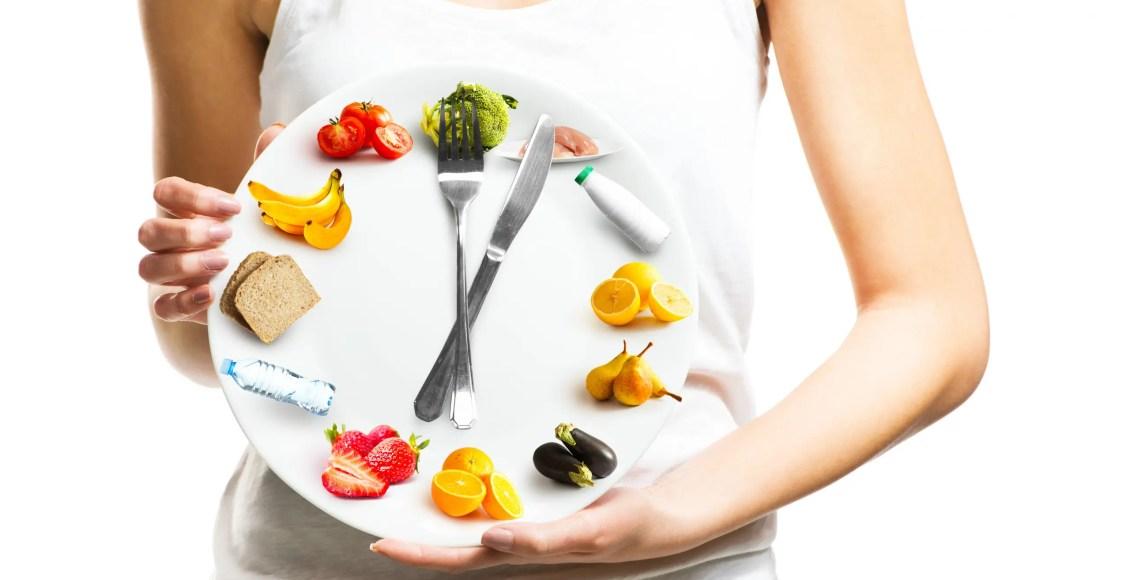 Cómo el ayuno afecta la salud digestiva en la neurología funcional | El Paso, TX Quiropráctico