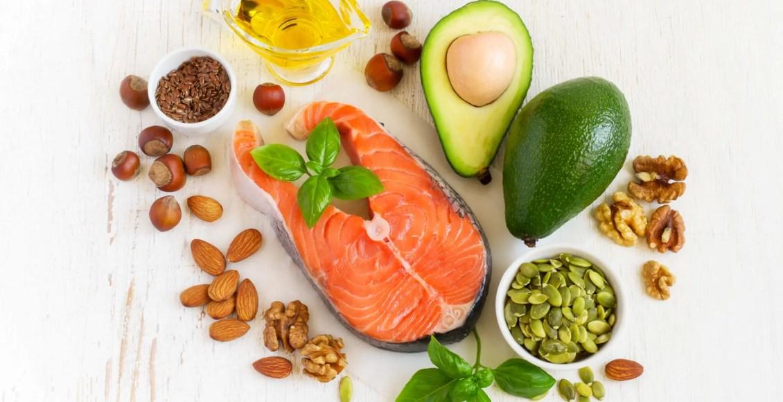 Funkcia Neŭrologio: Kio estas la SIBO-Dieto? | El Paso, TX Kiropractoro