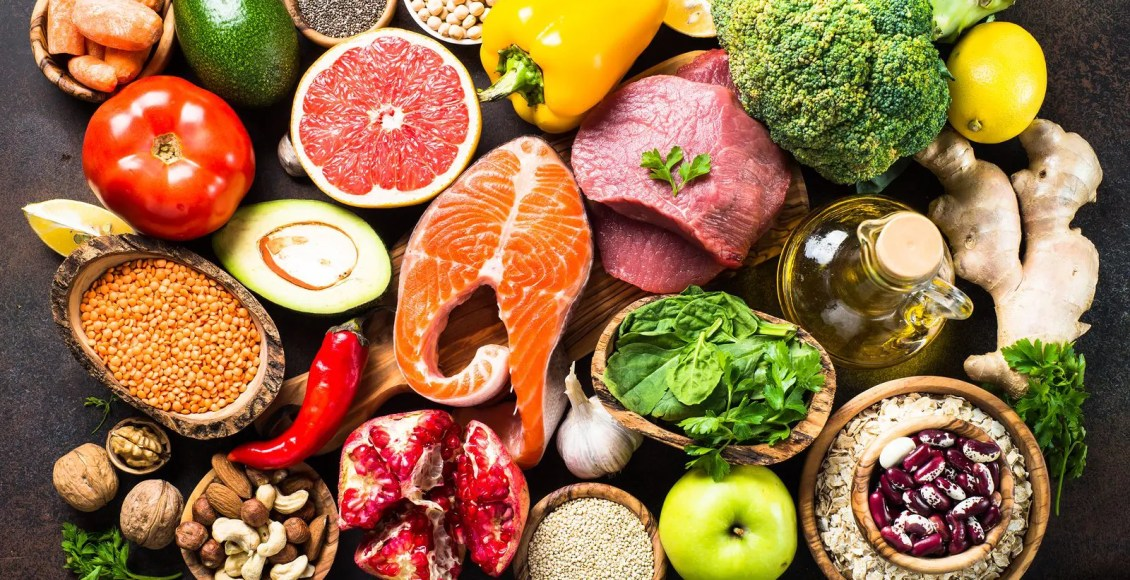 Functional Neurology: Foods to Eat and Avoid with Metabolic Syndrome | El Paso, TX Chiropractor