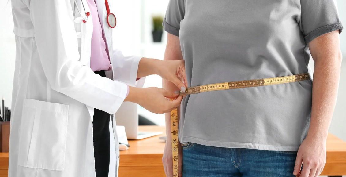 Fonksiyonel Nöroloji: Obezite Beyin Sağlığını Nasıl Etkiler | El Paso, TX Kiropraktör