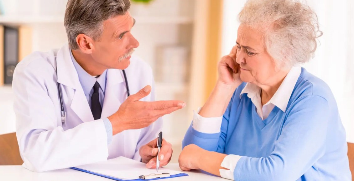 Neurología funcional: la conexión intestino-cerebro en la enfermedad de Parkinson | El Paso, TX Quiropráctico