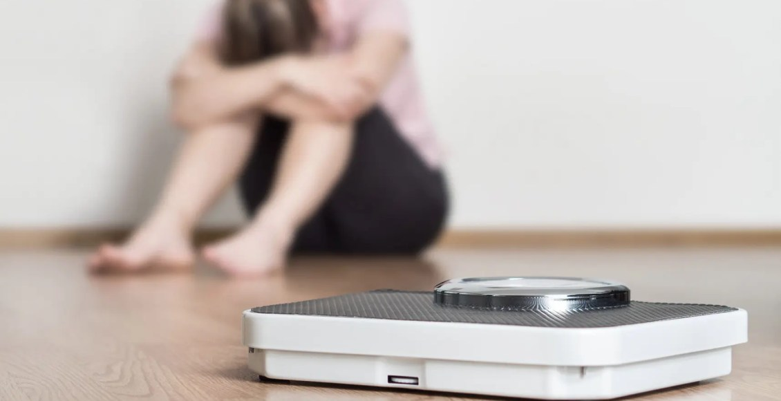 Functional Neurology: What You Need to Know About Obesity and Depression | El Paso, TX Chiropractor