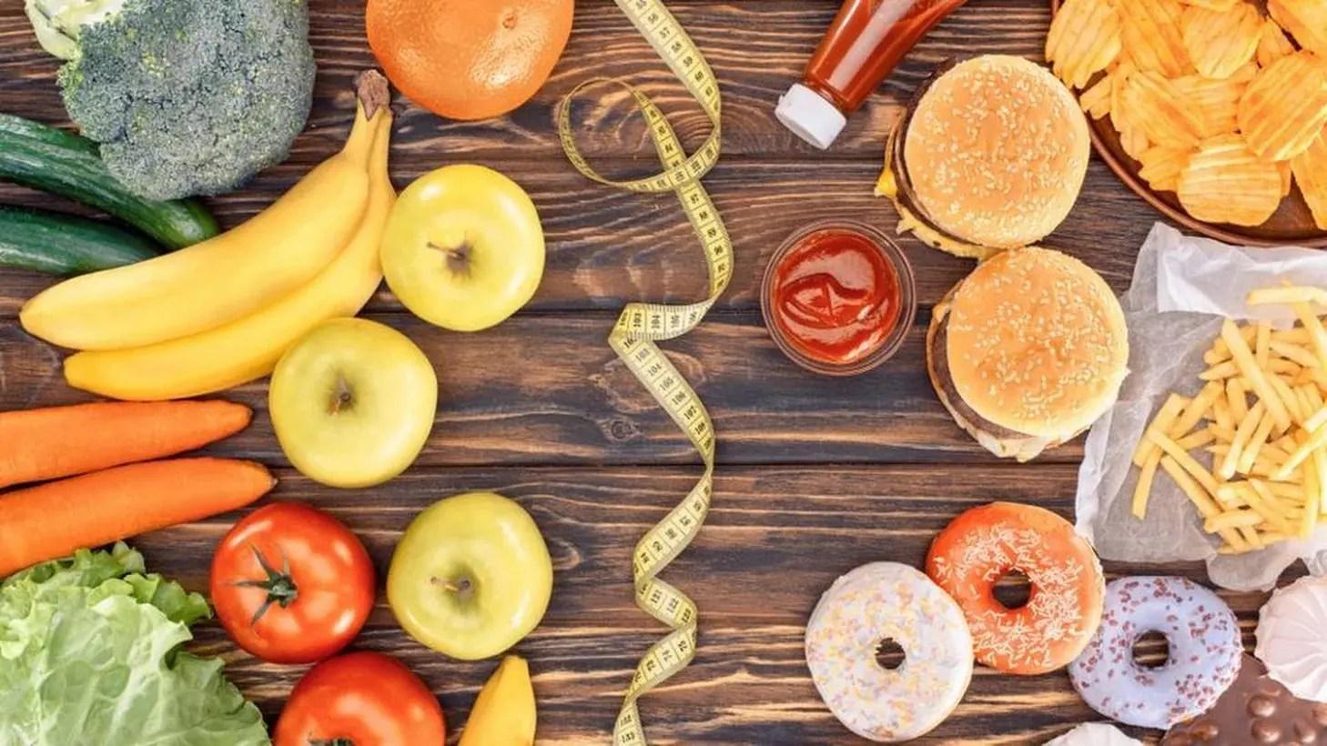 alimentos a evitar en tiroides