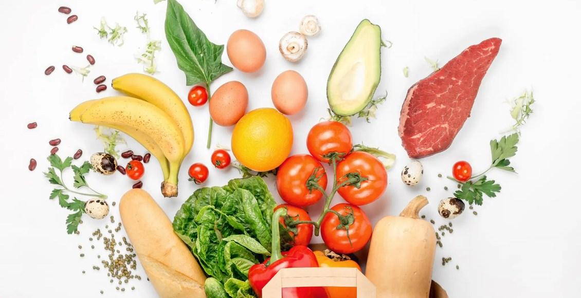 Cómo la epigenética afecta la nutrición personalizada | El Paso, TX Quiropráctico
